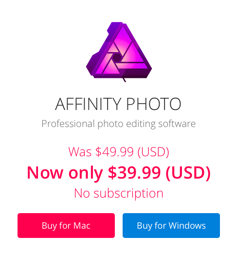 affinity-photo-windows-2