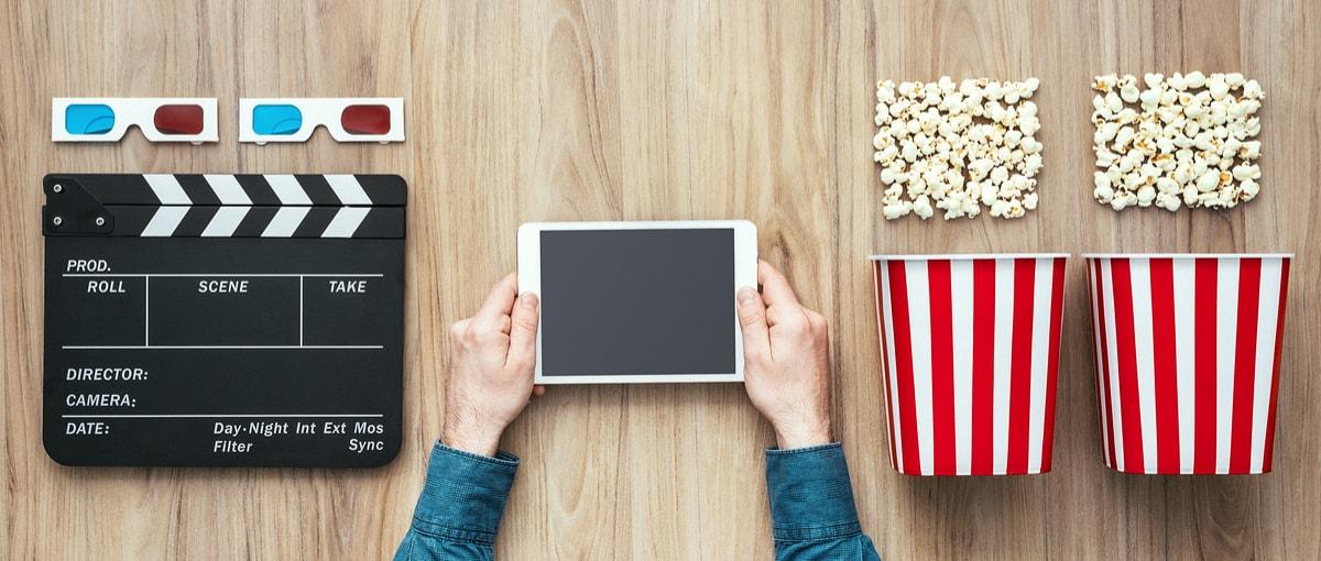 Gdzie można oglądać Amazon Prime Video? Szukamy 4K na PC i sprawdzamy smart TV oraz aplikacje