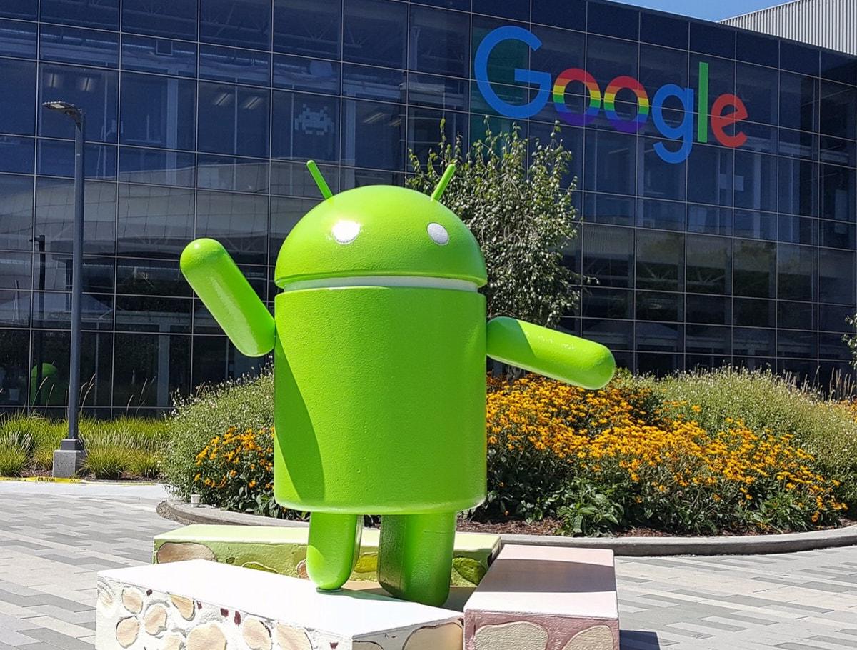 Zaczęło się! Rusza aktualizacja do Androida 7.1.1