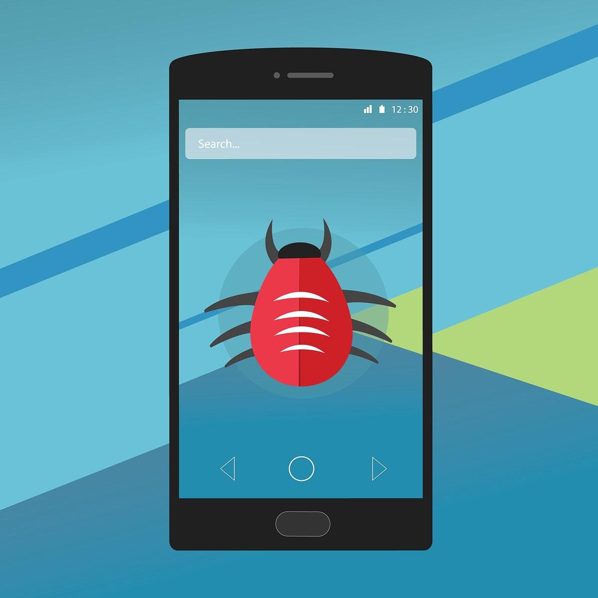 Miej się na baczności. W Google Play pojawił się wirus atakujący aplikacje mobilne banków