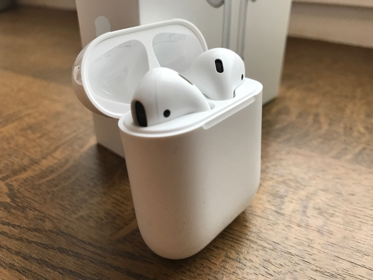 apple-airpods-opinie-10
