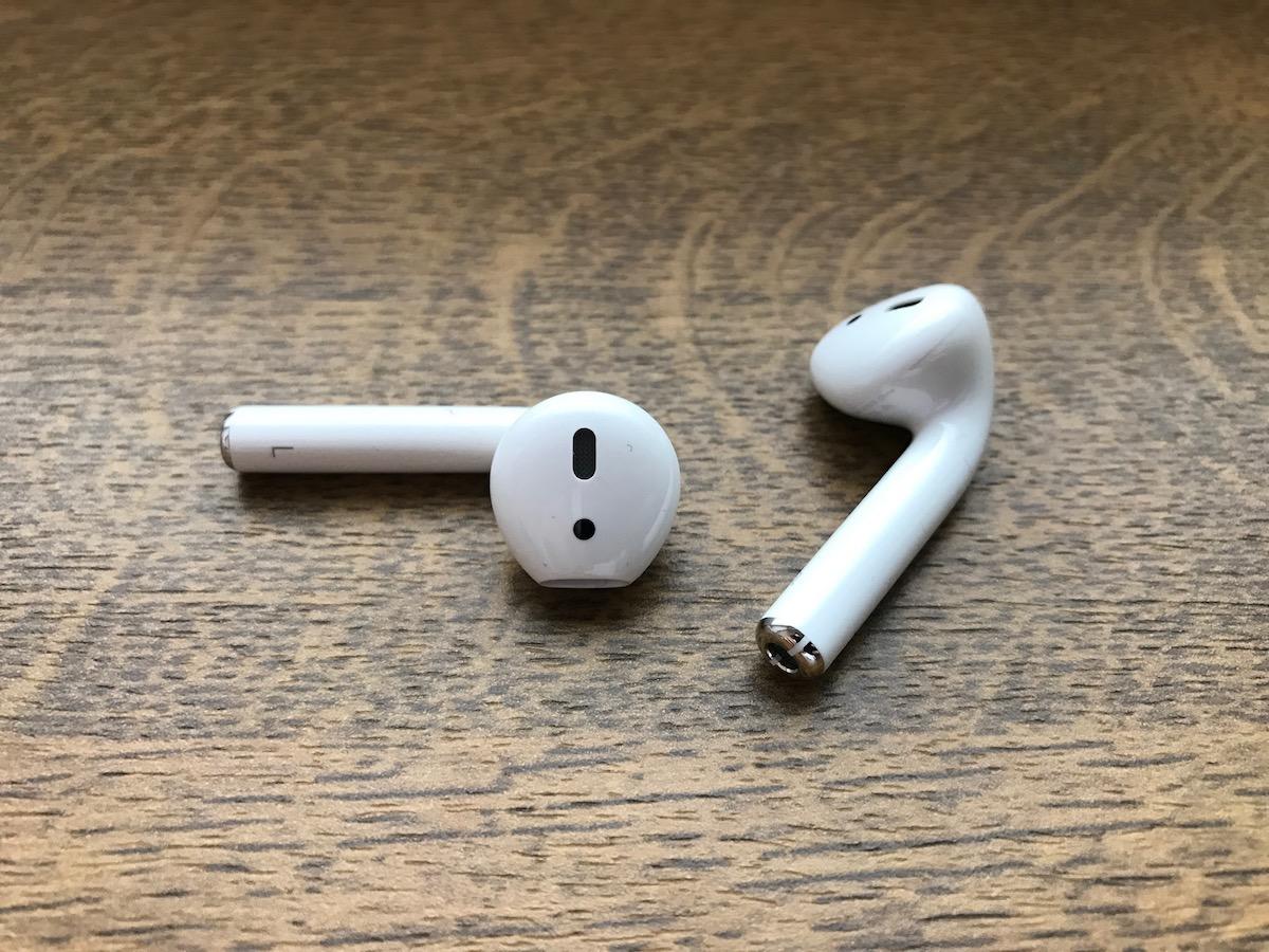 Apple ostatnio odważnie sobie pogrywa. Z App Store znikają kolejne programy