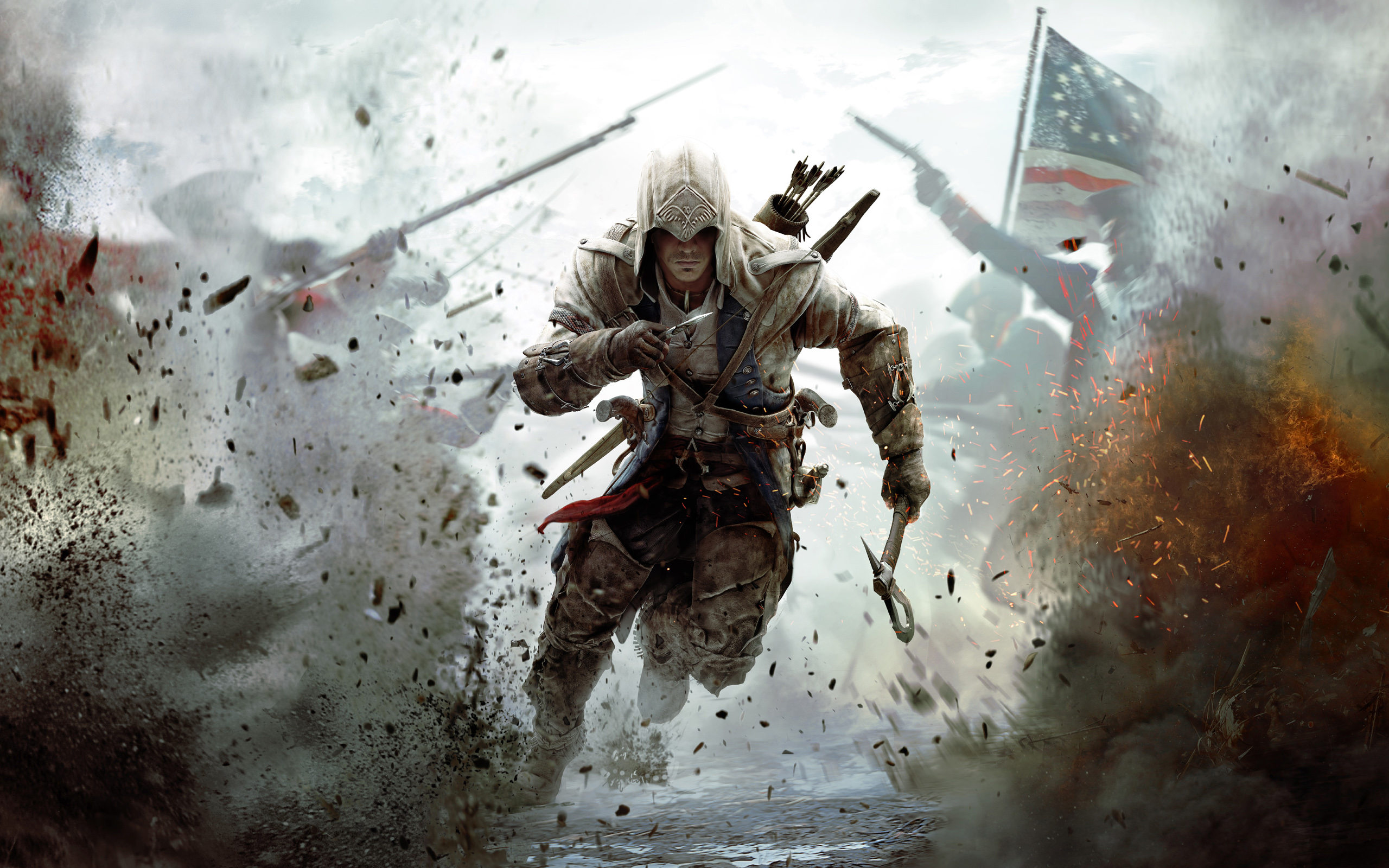 assassins-creed-III-uplay-ubi30.jpg
