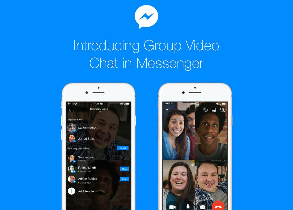 facebook-messenger-grupowe-rozmowy-wideo-1