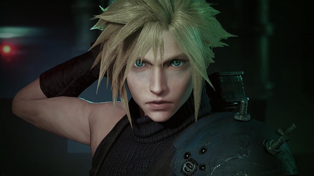 Został już tylko tydzień, by kupić gry Square Enix na Androida w świetnej promocji
