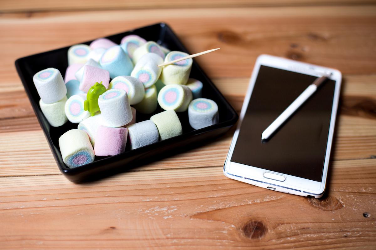 KitKat już nie jest najpopularniejszym Androidem. Nie jest nim też najnowsza wersja systemu
