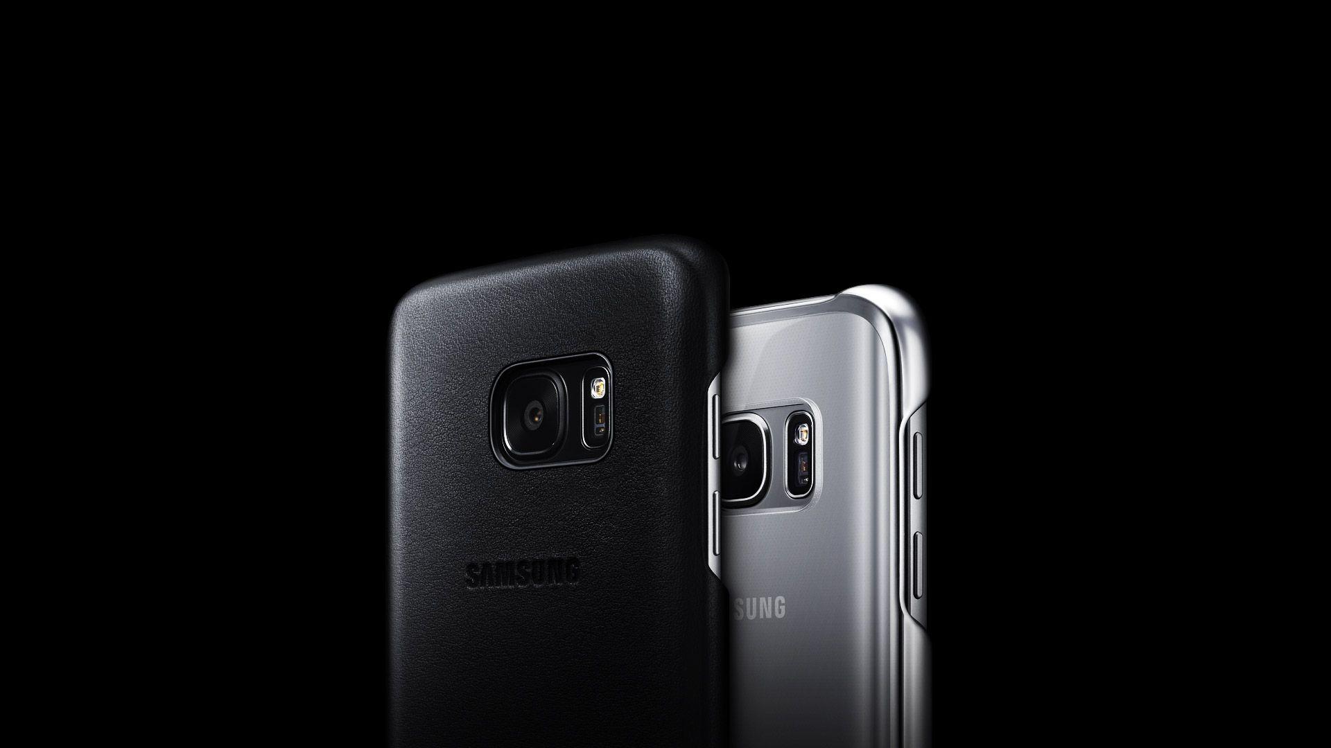 Nougat dla Samsunga Galaxy S7 i S7 edge już jest. Oto najlepsze funkcje nowego Androida
