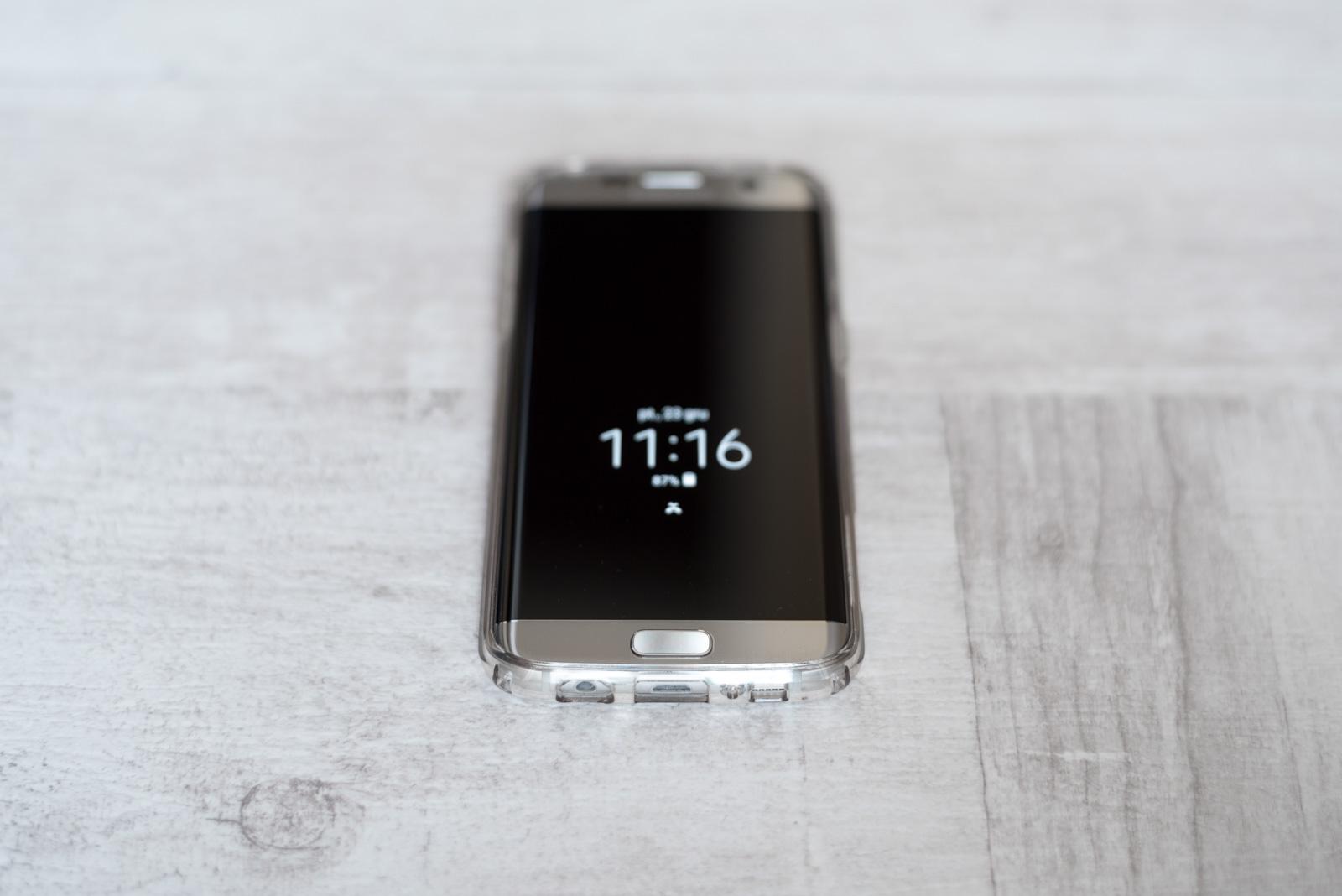 Dobra wiadomość: Samsung właśnie zmienił zdanie i Galaxy S7 będzie dostawał aktualizacje