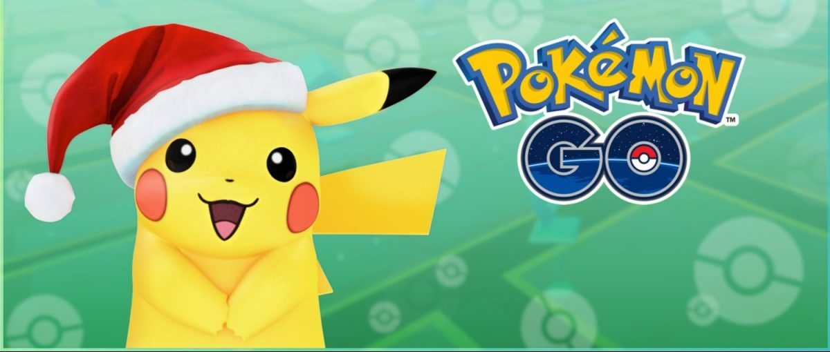 Pierwsze pokemony z 2 generacji trafiły do Pokemon GO, a to nie koniec niespodzianek