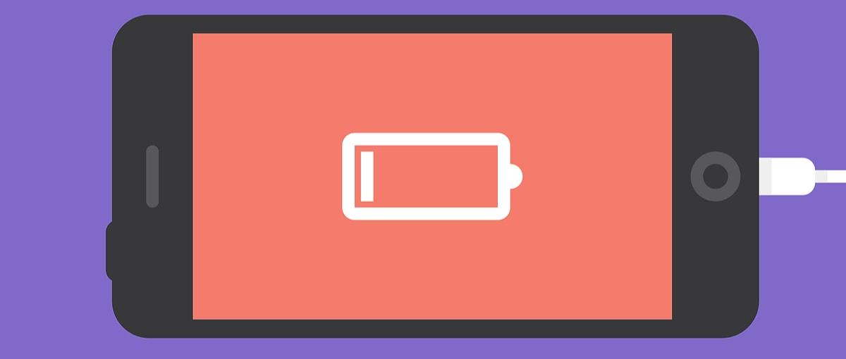 Zapomnij o małej żywotności akumulatorów w smartfonach. Podziękuj Huaweiowi