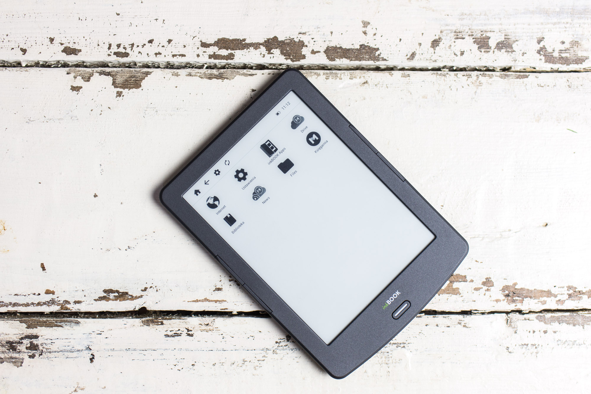inkbook-classic-2-prime-17