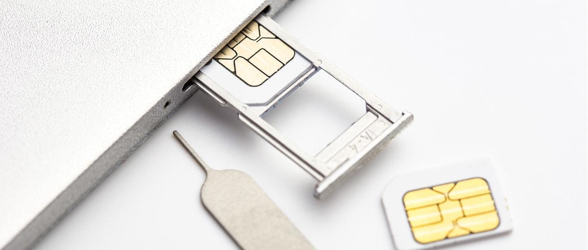Nowa oferta Mobile Vikings kontra reszta świata – porównanie najlepszych ofert na kartę