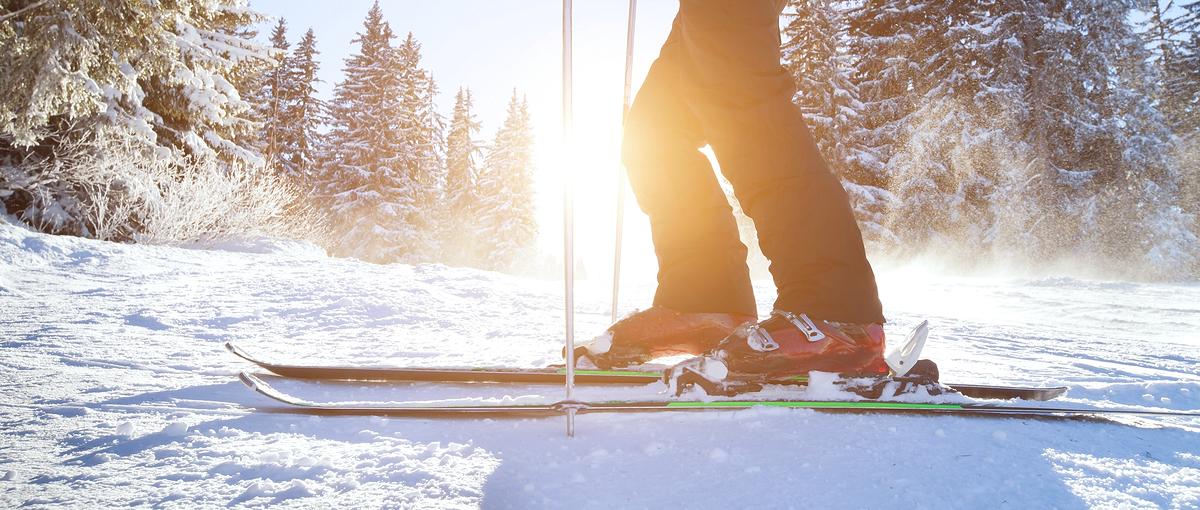 Jedziesz na narty? Z CandyRent w końcu wypożyczysz niezbędny sprzęt przez Internet