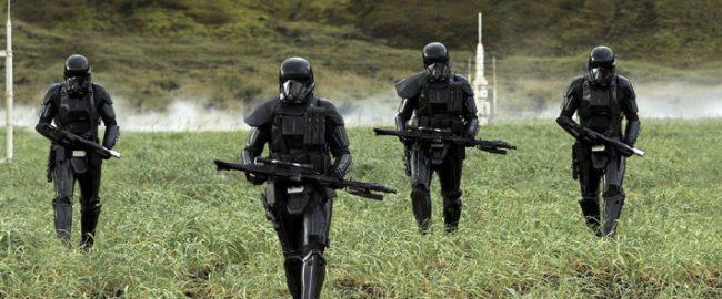 rogue-one-lotr-1-gwiezdne-wojny-recenzja-1