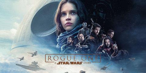 rogue-one-lotr-1-gwiezdne-wojny-recenzja-4