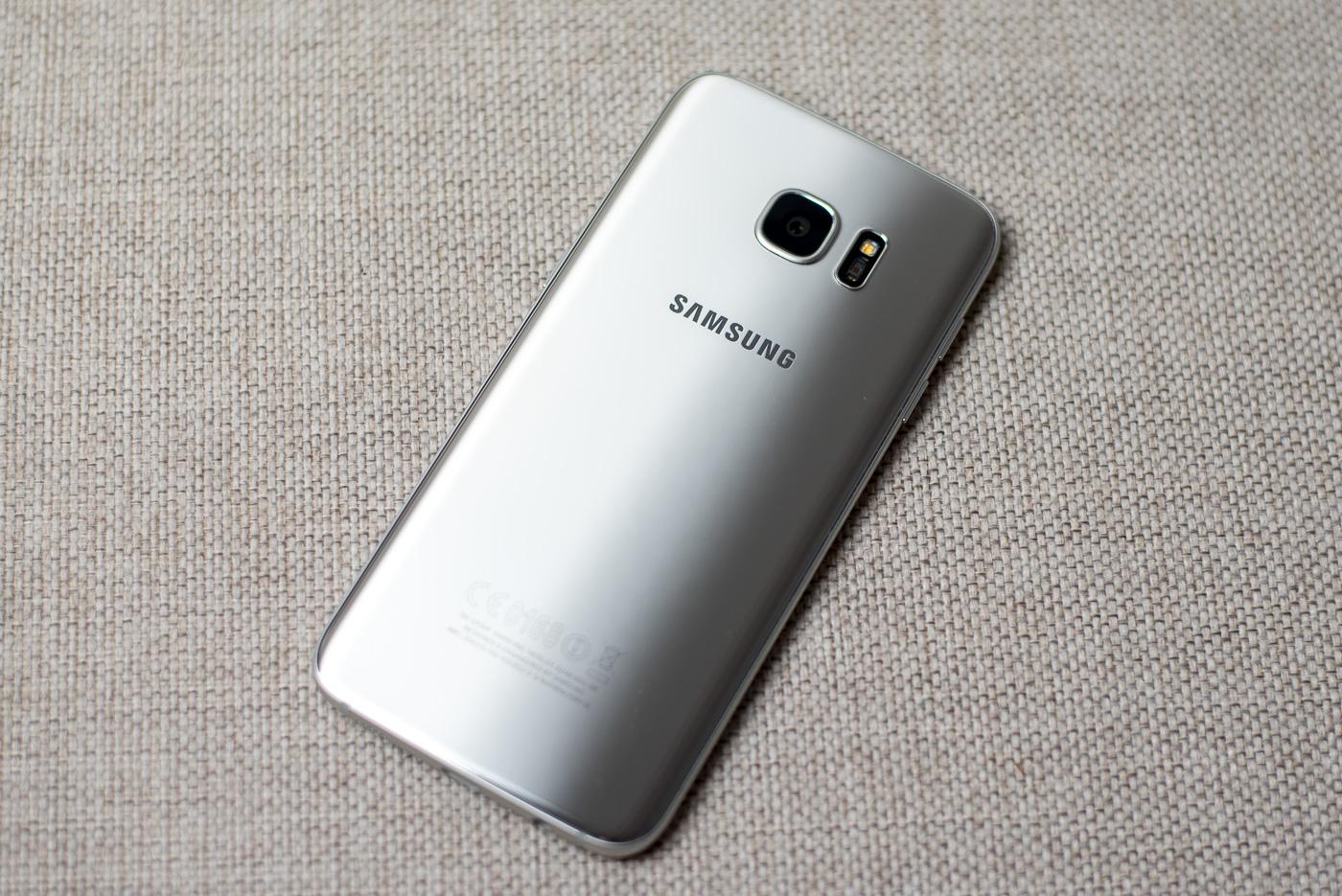 Jak kupić najbardziej opłacalny smartfon? Wystarczy kierować się tymi dwoma zasadami