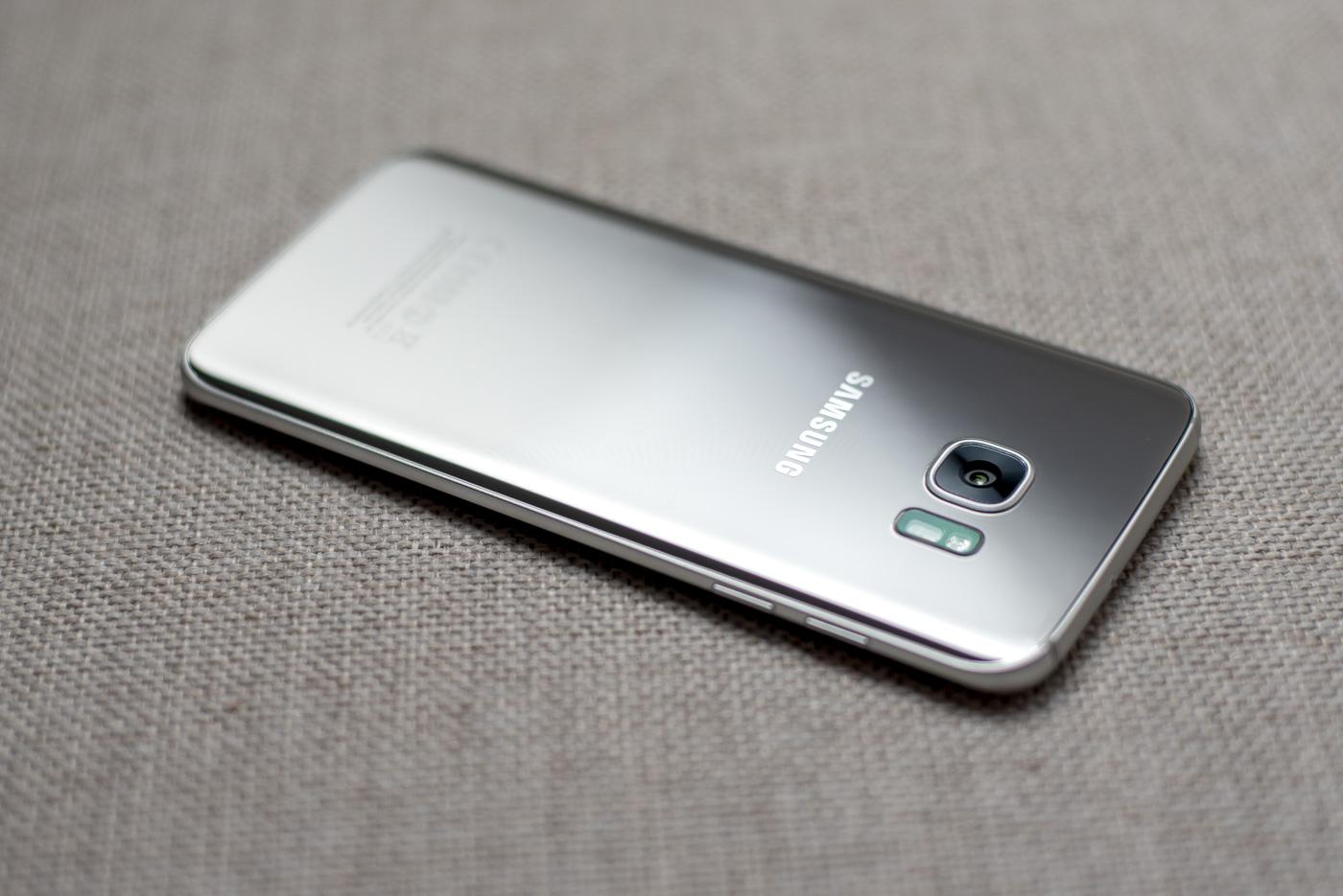 Bezpieczny Katalog trafił właśnie na Samsunga Galaxy S7. To jak tryb incognito dla aplikacji