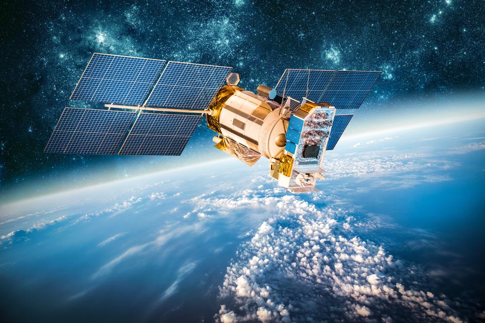 Wreszcie! Rusza Galileo, czyli lepszy GPS dla Europy