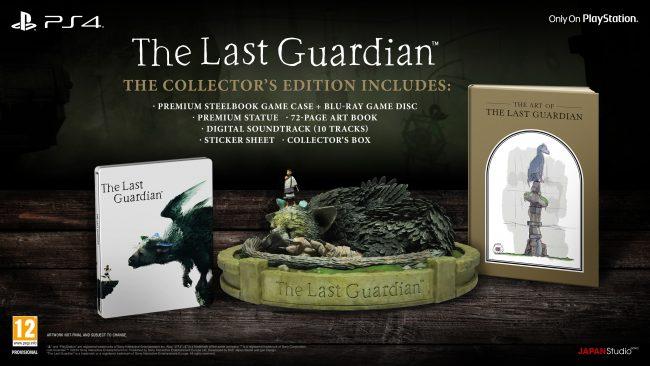 the-last-guardian-edycja-kolekcjonerska