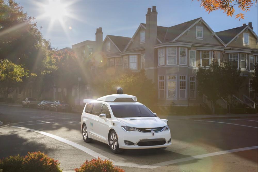 waymo-google-autonomiczny-samochod-3