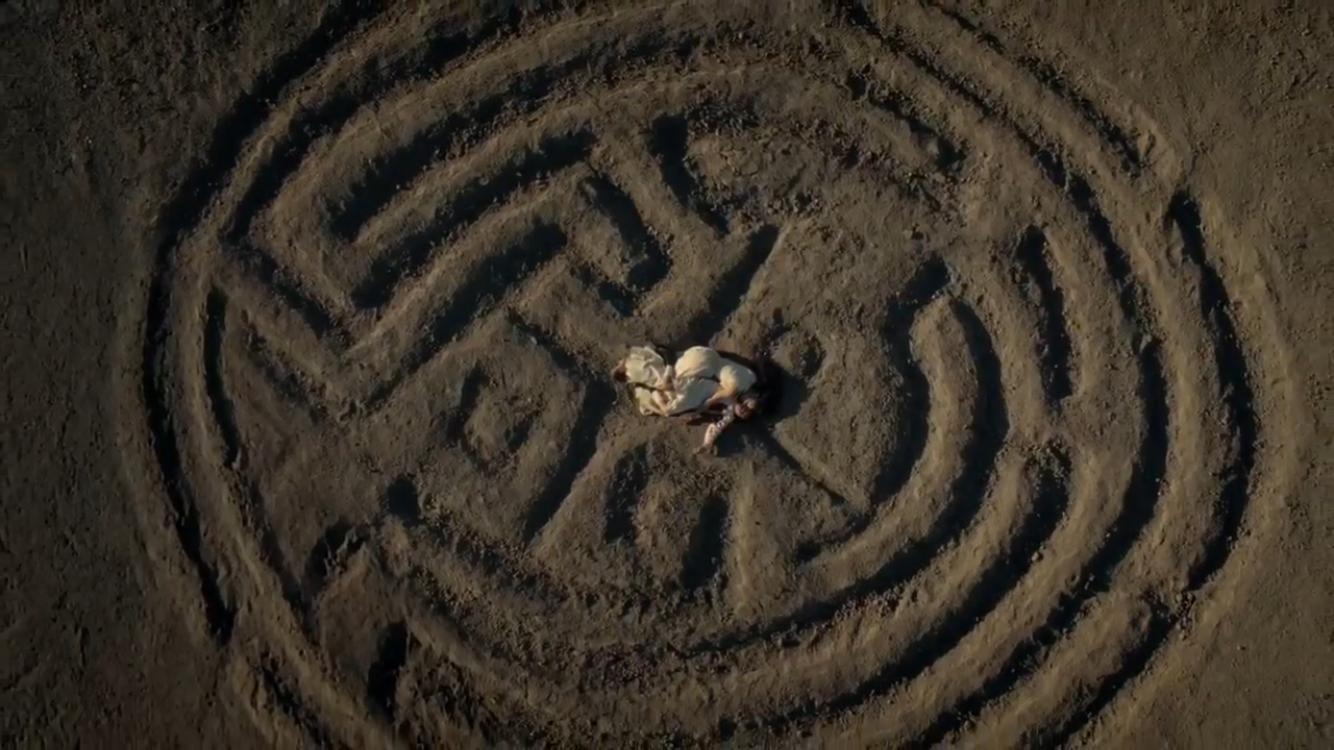 Teoria podzielonego umysłu powraca w Westworld. O co chodziło?