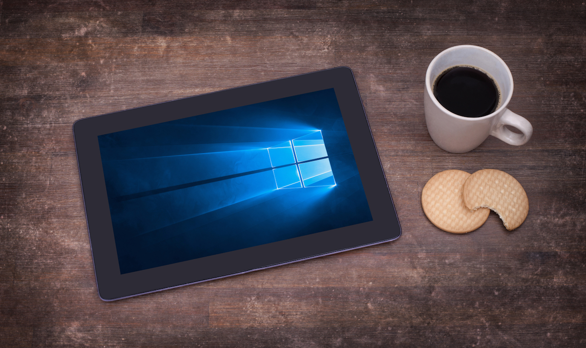 Tanie, wydajne i piękne smartbooki z Windows 10 i ARM? To pierwsze nie jest takie pewne