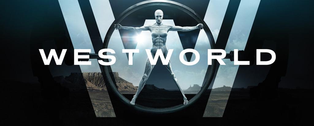 WestWorld serial opinie