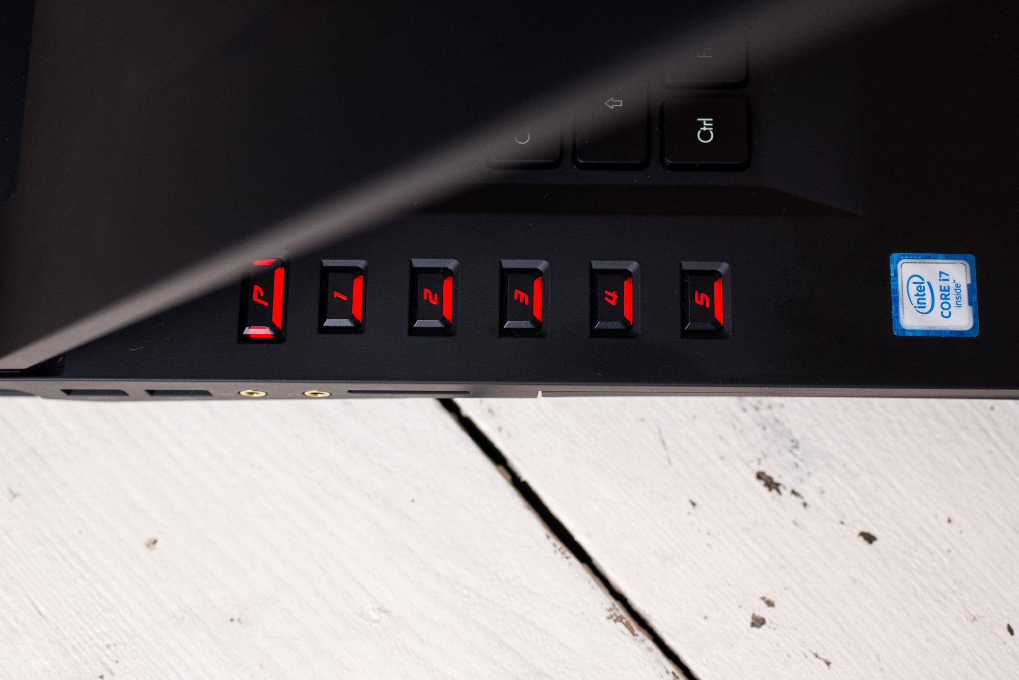 Acer-Predator-17-1070-9