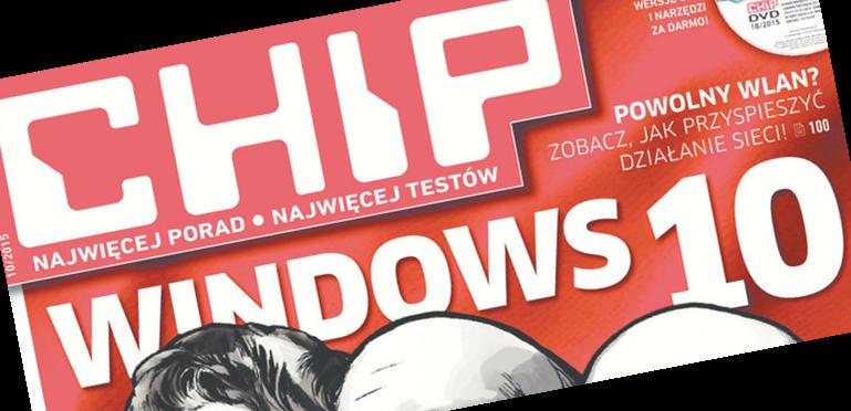 Magazyny Chip i Chip.pl znikają z polskiego rynku!