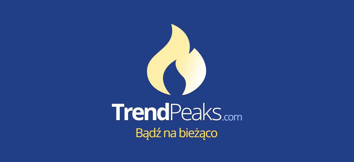 TrendPeaks to pierwsza realna alternatywa dla Wykopu w polskim internecie