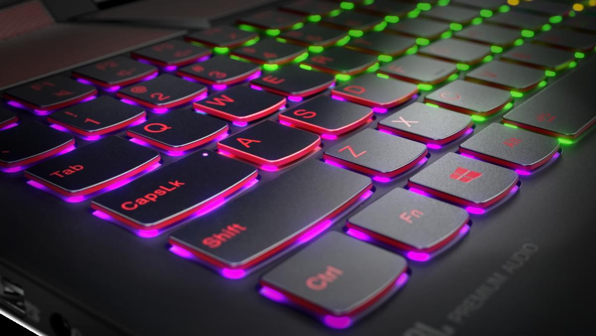 lenovo-legion-y720-laptop-with-optional-rgb-keyboard