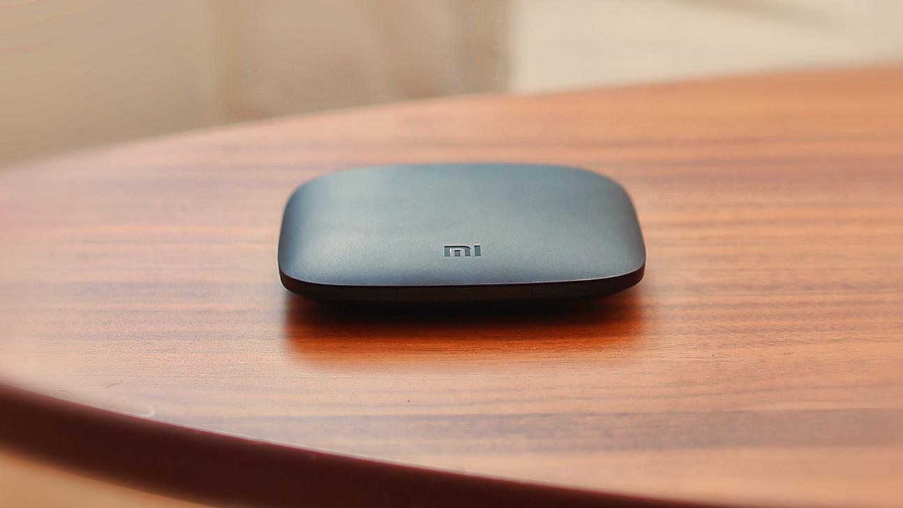 Chiński sprzęt który zastąpił Apple TV. Xiaomi Mi Box – recenzja Spider's Web
