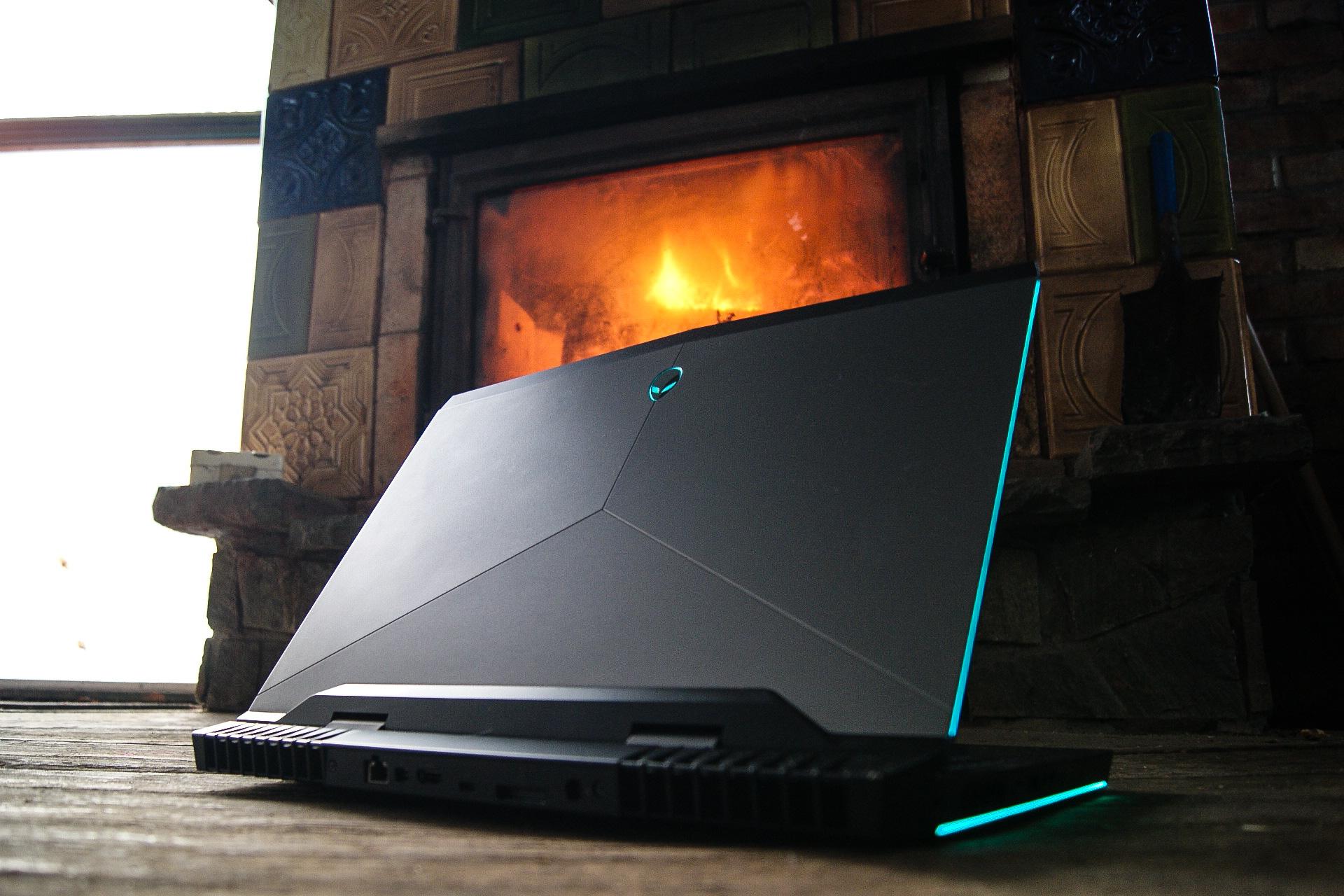 TOP 3 najlepsze laptopy do gier wideo, jakie stworzono na planecie Ziemia