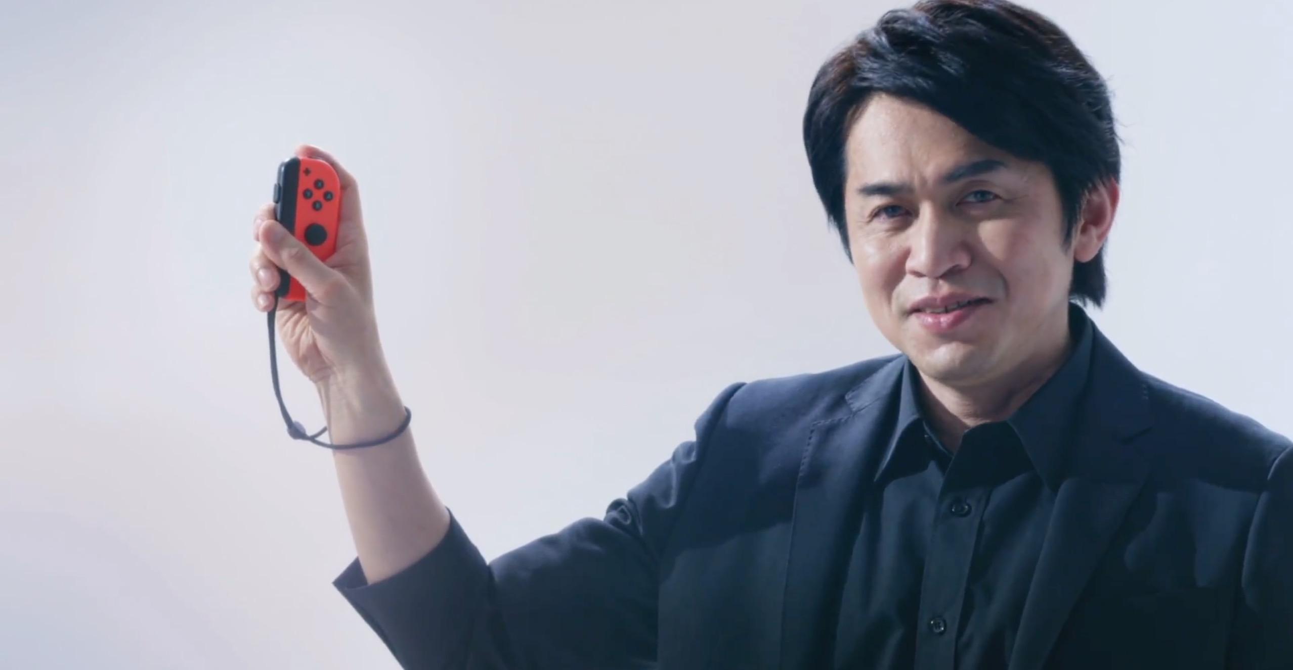 Premiera Nintendo Switch już za miesiąc. W co zagramy na początek?