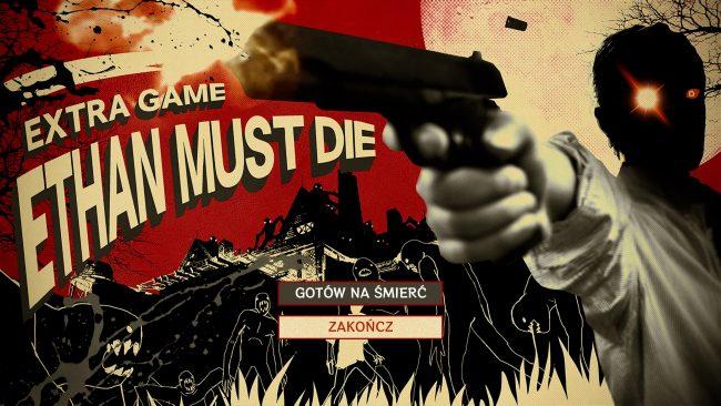 Resident Evil 7 DLC 2