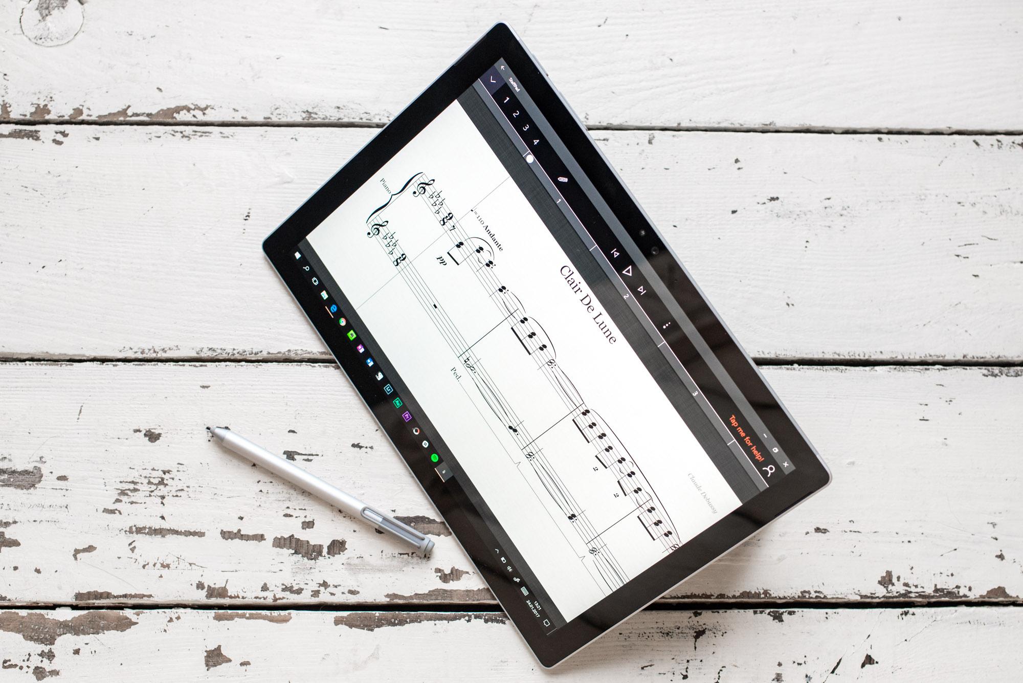 Surface-Pro-4-LK-10