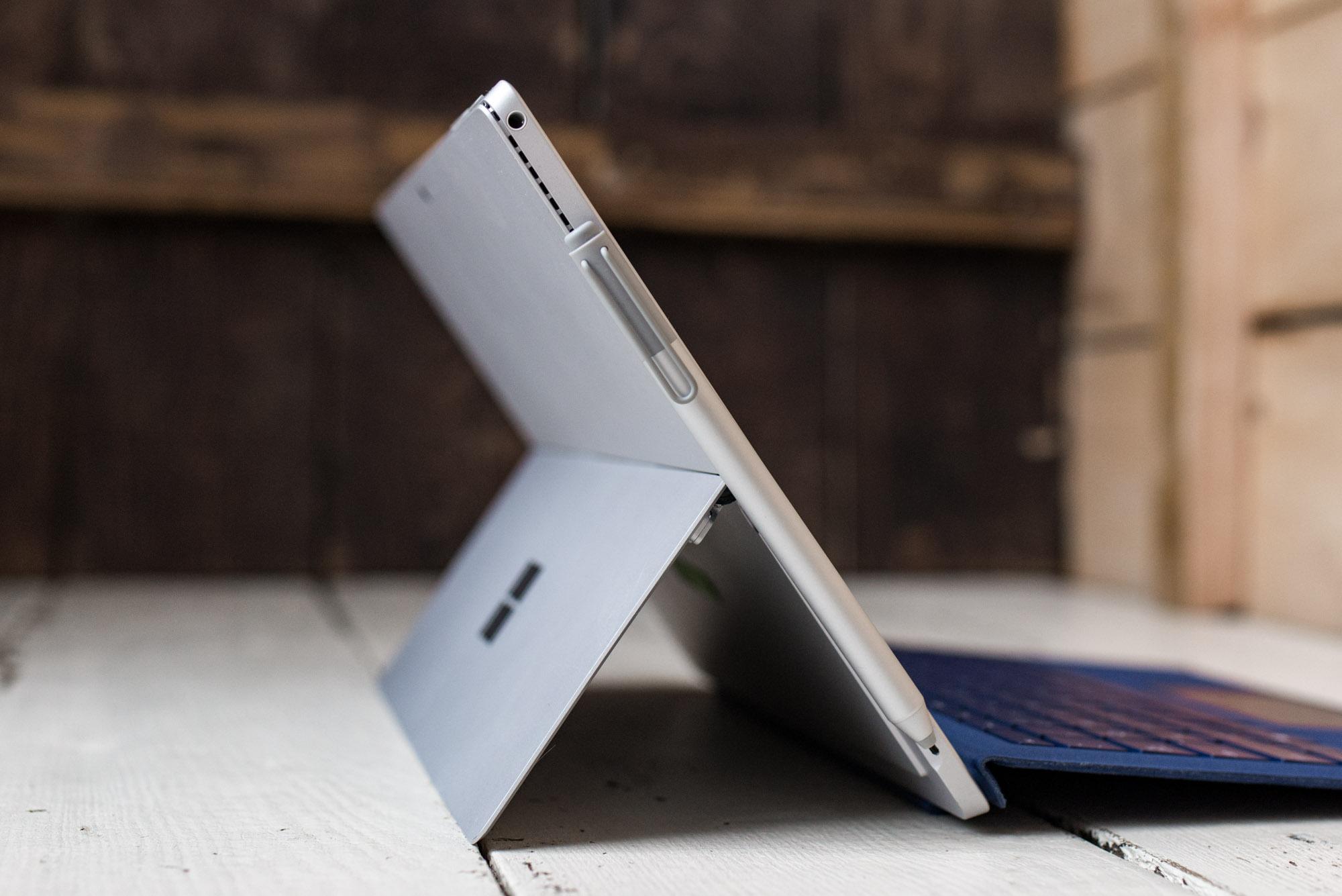 Surface-Pro-4-LK-3