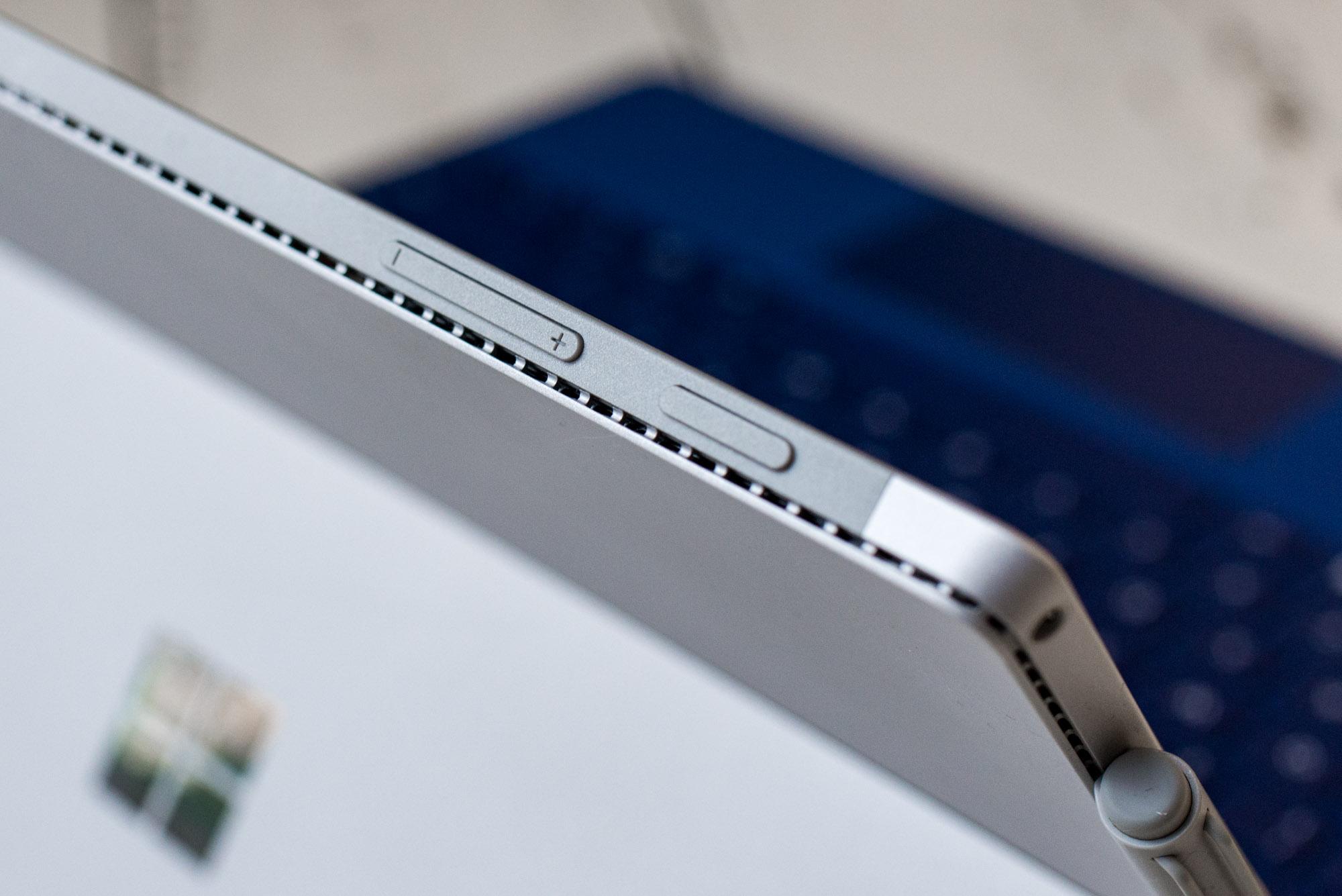 Surface-Pro-4-LK-4