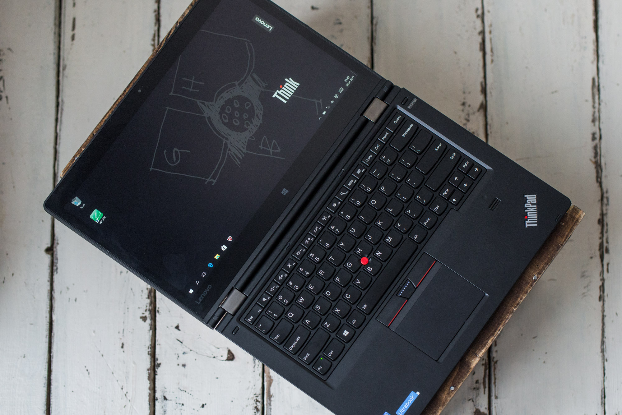 Thinkpad-P40-yoga--5