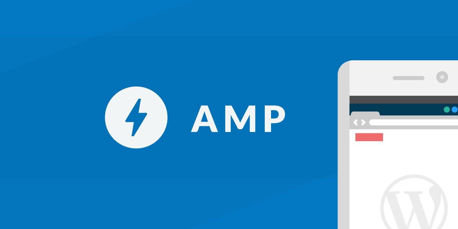 AMP od Google'a to wielkie zagrożenie dla wydawców mediów. Wielkie