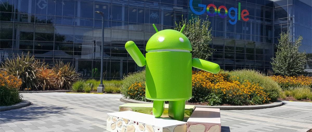 Pięć faktów, które wiemy o Google Fuchsia – następcy Androida i Chrome OS