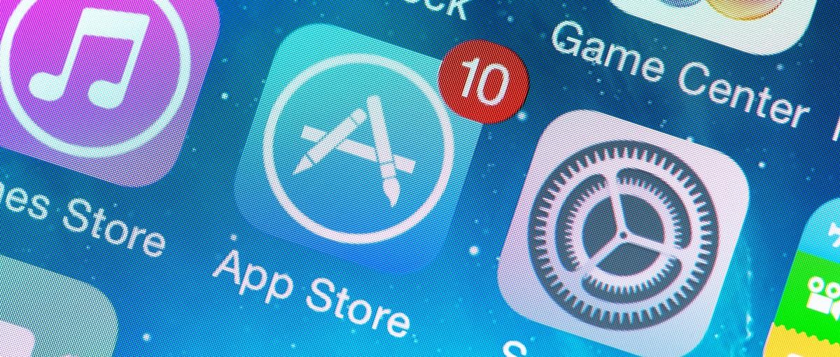 Złotówki w polskim App Store na przykładzie Pokemon GO, Netfliksa i Apple Music. Cenniki oszalały!