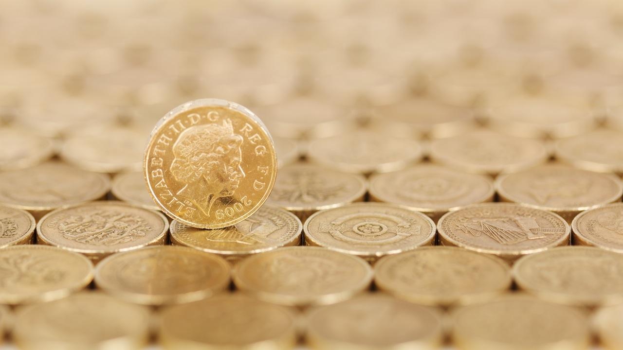 W Korei, zamiast monet, resztę wydadzą na kartę. To nie ludzie. To anioły