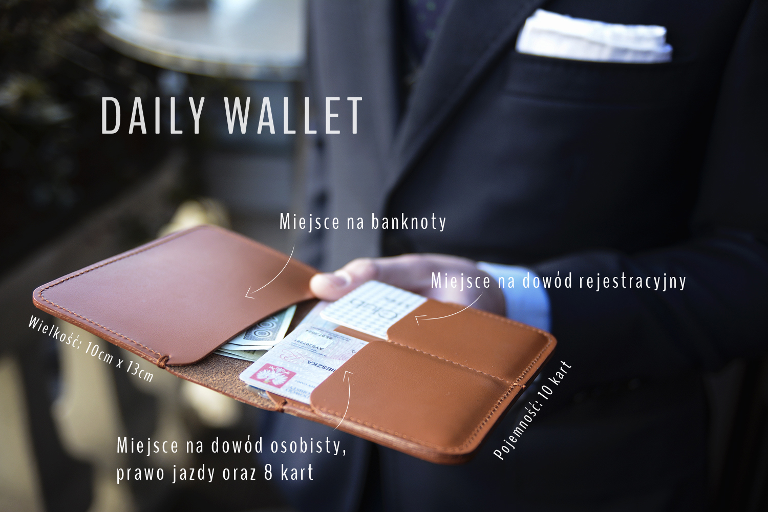 daily_wallet2