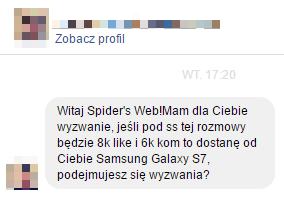 facebook-spam-4
