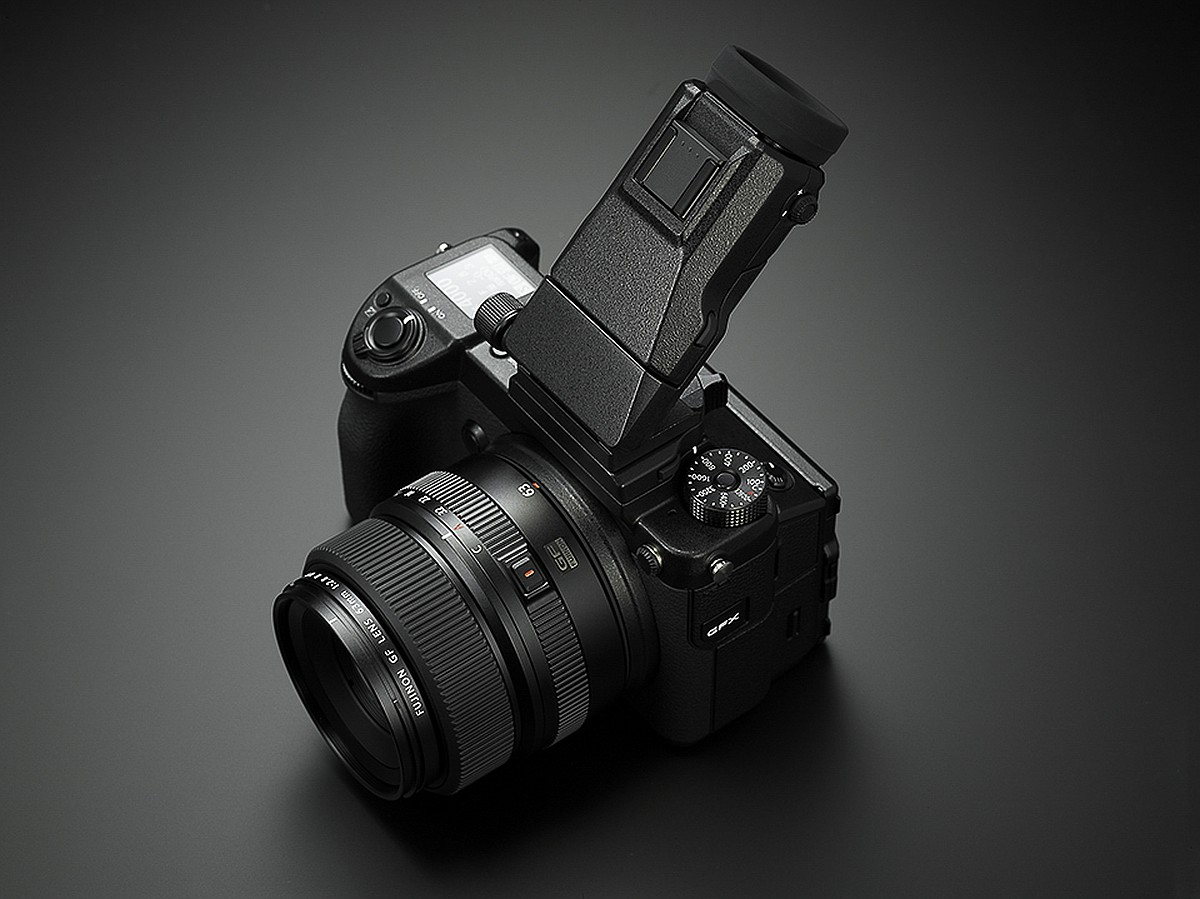 Szykuje się jedna z najciekawszych premier fotograficznych tego roku. Fujifilm chce przyćmić Canona i Nikona