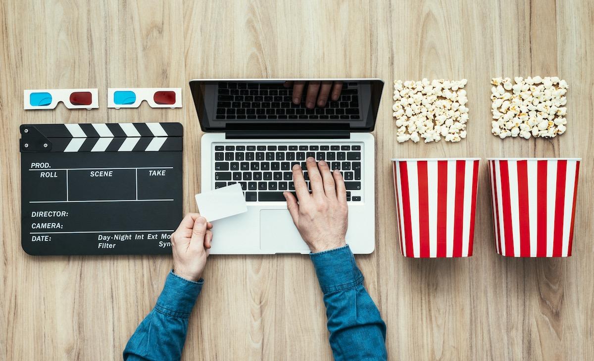 Krajobraz po wielkiej czystce polskiego internetu z piractwa. Gdzie oglądać filmy i seriale online?