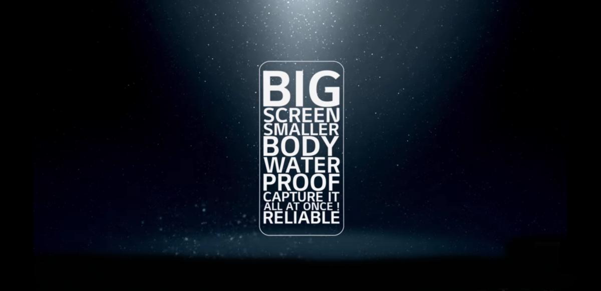 Wiemy już, jak będzie wyglądał LG G6. Jest na co popatrzeć