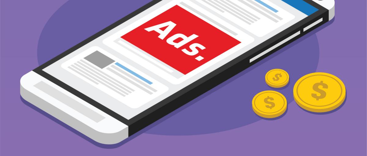 Nareszcie! Google będzie karać strony za reklamy typu pop-up na smartfonach