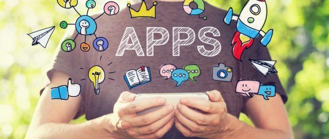 Najpopularniejsze aplikacje do czatowania na randki